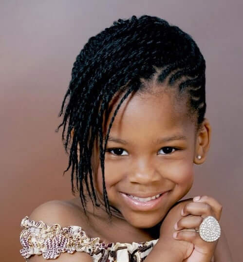 Jamaican Cornrow Hairstyles: Jamaican Hairstyles For School